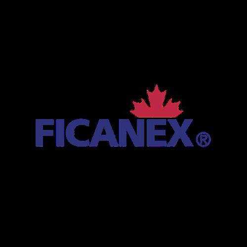 Ficanex Logo