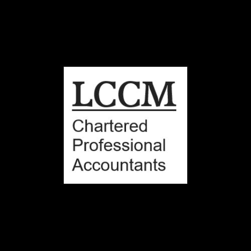 LCCM Logo