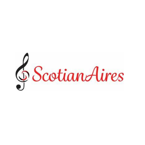 Scotian Aires Logo