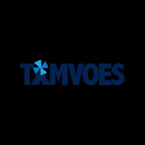 Tamvoes Logo