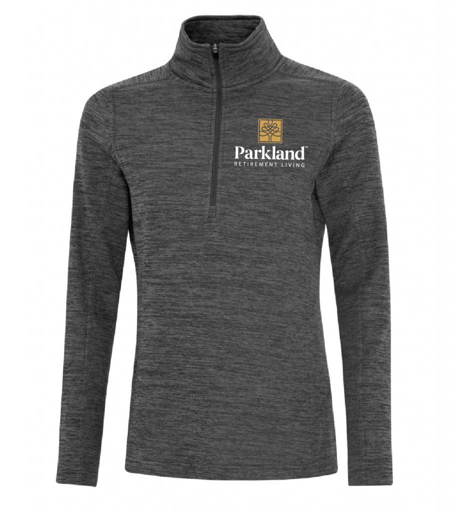 Parkland Ladies 2
