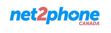 net2phone-standard